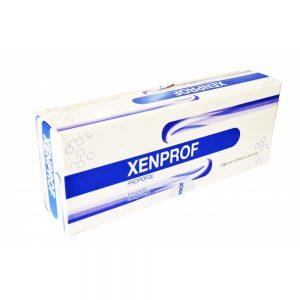 XENPROF