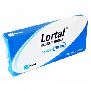 LORTAL