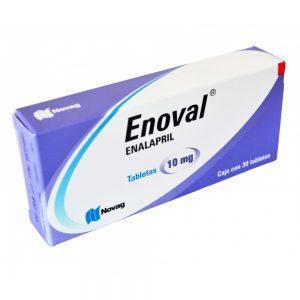 ENOVAL
