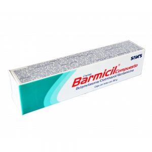 BARMICIL COMPUESTO