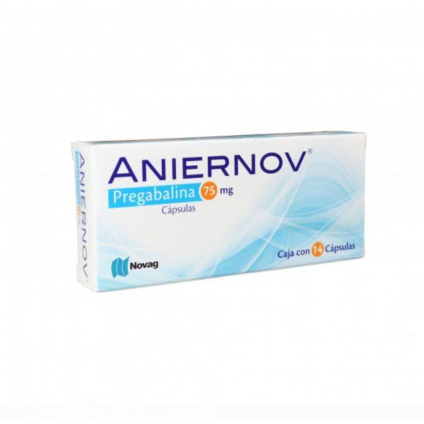 ANIERNOV