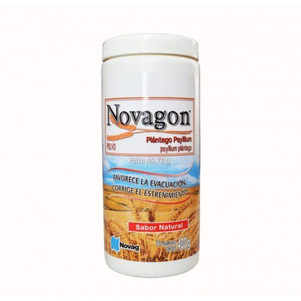 NOVAGON