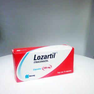 Farmacias De Jalisco Distribución De Medicamentos