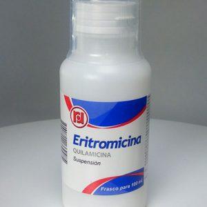 Prosedal Farmacias De Jalisco