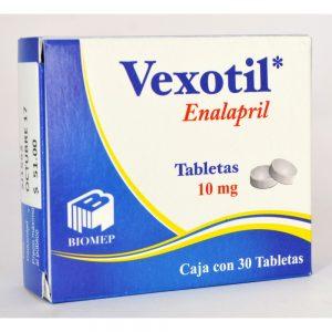 VEXOTIL