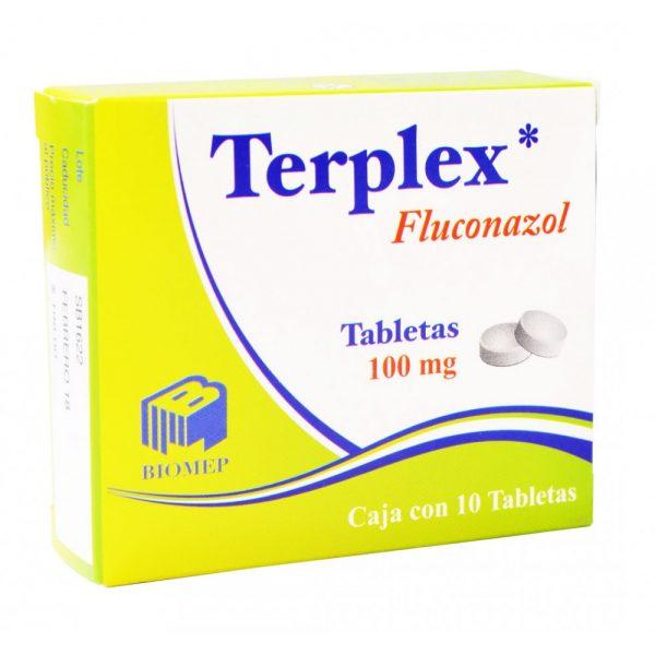 TERPLEX