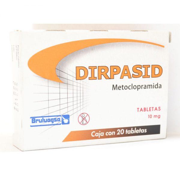 DIRPASID