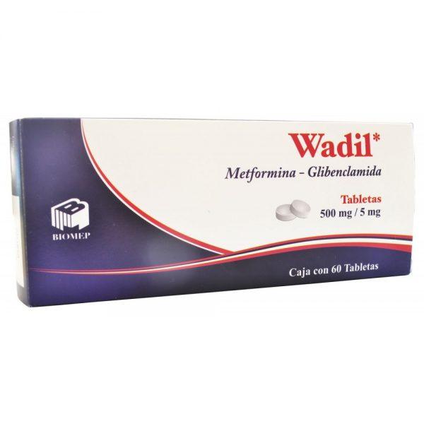 WADIL