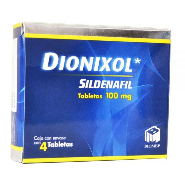 DIONIXOL