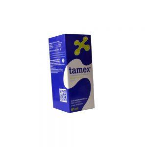 Tamex