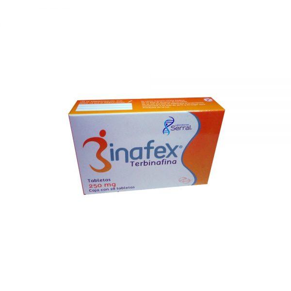 Infanex