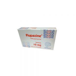 FLUPAZINE