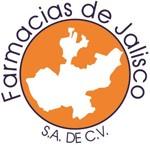 Farmacias de Jalisco